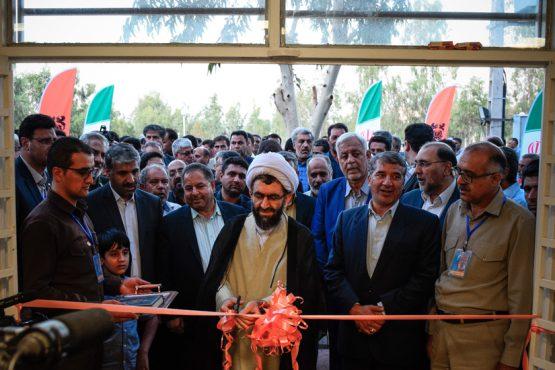 نمایشگاه «توانمندیها و نیازمندیهای مس» بستری برای بکارگیری ظرفیتهای شهرستان رفسنجان است