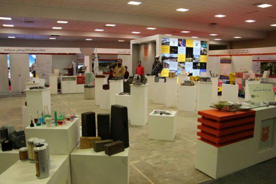 نمایشگاه توانمندیها و نیازمندیهای مس، ظرفیت بزرگ و موتور محرکهای برای ایجاد اشتغال در حوزه صنعت است