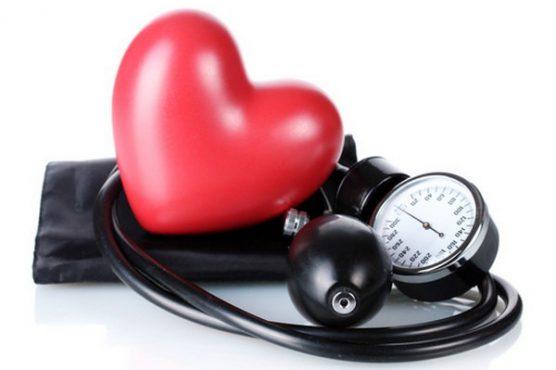 آغاز طرح بسیج ملی کنترل فشار خون/ فشار خون بالا را جدی بگیرید
