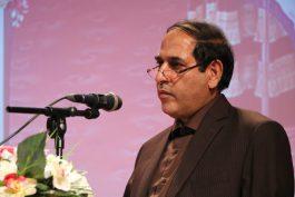 آزادسازی خرمشهر می تواند الگویی برای امروز کشور باشد