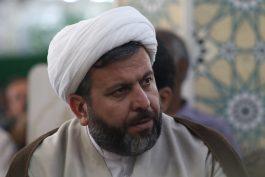 مراسم گرامیداشت یوم الله ۹ دی در سه نقطه شهر رفسنجان برگزار می شود
