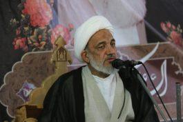 امام خمینی(ره) تحولی در بین شیعه ایجاد کرد