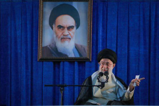 اندیشه مقاومت امام خمینی(ره) دارای پشتوانه عقلانی،علمی و دینی است