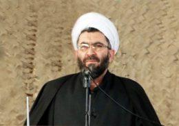 کانال مالی اینستکس توهین به ملت ایران است