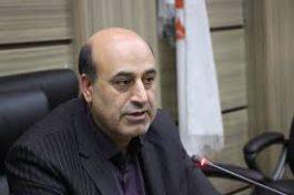 هشدار مدیر کل بهزیستی کرمان به اعتیاد دختران جوان به گل