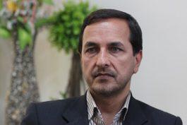 فعالیت ۳۶۰ موسسه فرهنگی، هنری و قرآنی در رفسنجان