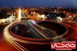 اخبار شهر رفسنجان در هفته ای که گذشت + عکس
