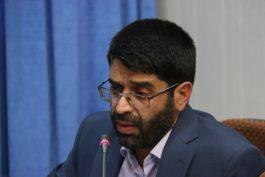اشتغالزایی ۵۰۰ نفر در منطقه ویژه اقتصادی رفسنجان