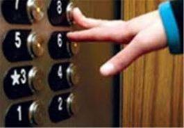 از 77 آسانسور شناسایی شده در رفسنجان 7 مورد تاییدیه استاندارد گرفتند