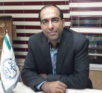 عملکرد مثبت جهاد دانشگاهی رفسنجان در کاهش طلاق