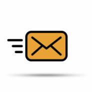 پیامک قابل تامل یکی از ادارات رفسنجان برای مراسم ترحیم