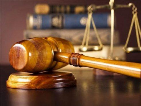 برخورد جدی و قانونی نسبت به حذف کنندگان عنوان شهید از معابر و خیابان ها