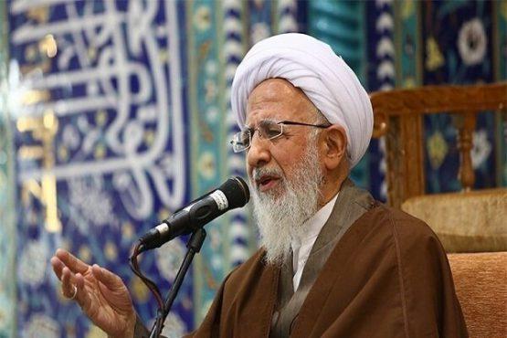 همایش ملی بررسی اندیشه های تفسیری آیت الله جوادی آملی در رفسنجان برگزار می شود