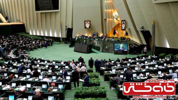 نماینده رفسنجان و انار در مجلس چه نظری درباره شفافیت آرا دارد؟