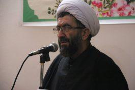 واکنش امام جمعه رفسنجان به حذف عنوان شهید از برخی میادین و خیابان های این شهر
