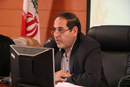 ثبت نام داوطلبان یازدهمین دوره انتخابات مجلس شورای اسلامی از یکشنبه آغاز می شود