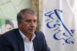 بزرگترین طرح جاده ای استان کرمان آماده افتتاح است