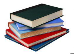 افزایش سرانه مطالعه با استفاده از ظرفیت های موجود