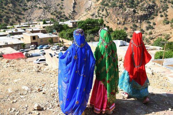 نمایشگاه دستاوردهای زنان روستایی استان کرمان در رفسنجان برگزار می شود