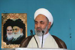 تشییع پیکر سردار سلیمانی یک رفراندوم نانوشته بود