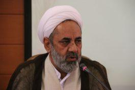 نمازجمعه این هفته در رفسنجان برگزار می شود