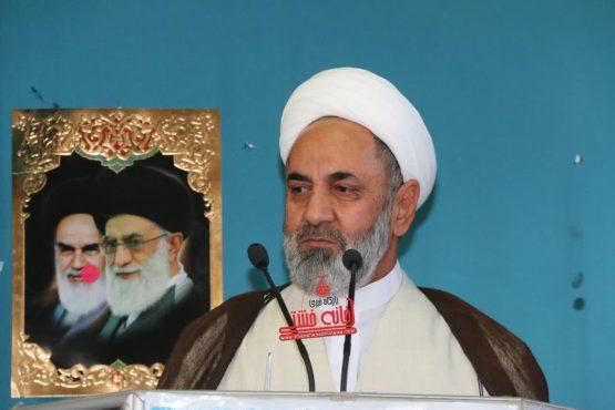 مخالفت مسئولان رفسنجان با ادغام دانشگاه نرجس در این شهر