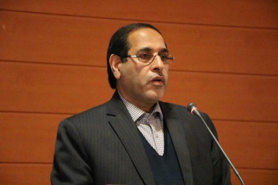 استفاده از ماسک در بانکها و ادارات شهرستان رفسنجان اجباری شد/ اخطار به برخی ادارات و بانکها