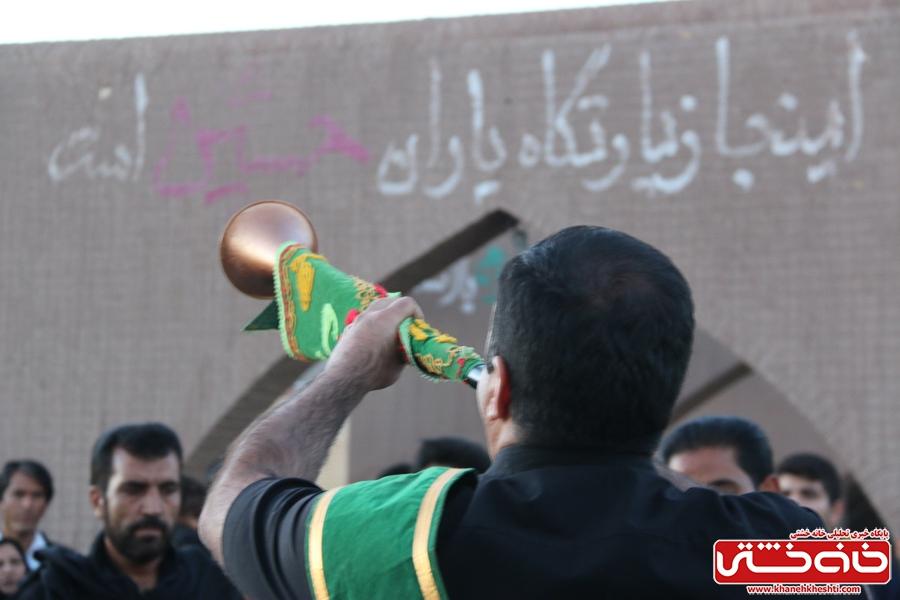 هیئت دمام زنیامام حسن مجتبی علیه السلام محمد آباد میثم رفسنجان