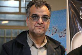 حمایت مجتمع مس سرچشمه از دومین جشنواره تئاتر سردار آسمانی/ مجتمع مس سرچشمه حامی فرهنگ و هنر