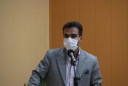 کمک ۱۴ میلیاردی خیرین در رفسنجان برای مقابله با کرونا
