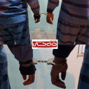 عاملان ضرب و شتم پرسنل اورژانس۱۱۵ رفسنجان در چنگال قانون گرفتار شدند
