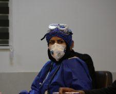 مورد مثبت ابتلا به کرونا ویروس در مهمانشهر رفسنجان نداشتیم