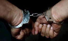کشف ۱۸۱ کیلو مواد مخدر در عملیات مشترک پلیس رفسنجان