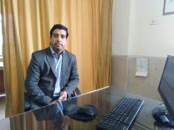 توزیع قریب به دو میلیارد سبد کالا میان مددجویان کمیته امداد در رفسنجان/ هزار و ۵۰۰ بسته بهداشتی تا هفته آینده توزیع می شود