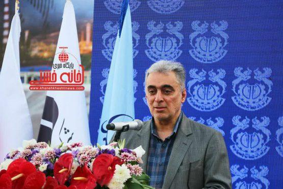 نمایشگاه دائمی مس در رفسنجان راه اندازی می شود / افزایش ارزش مس در بورس به ۲۳۰ هزار میلیارد تومان