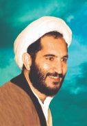 سردار شهید ی که در کوچه پس کوچه های رفسنجان ناشناخته مانده است + تصاویر