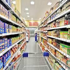راه اندازی فروشگاه مجازی محصولات و کالاهای اساسی در رفسنجان