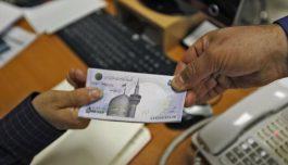 پرداخت ۹ میلیارد و ۹۰۰ میلیون ریال تسهیلات کرونایی در رفسنجان