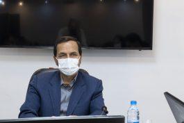 امید و روحیه نشاط، نسخه شفابخش رسانه ها به مردم برای مقابله با کرونا