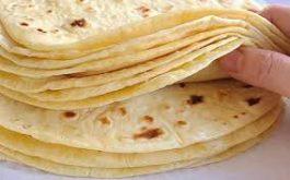 نرخ جدید نان و شیر در رفسنجان اعلام شد