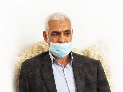 سردار سلیمانی جبهه مقاومت را به مکتب مقاومت تبدیل کرد