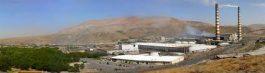 استانداری کرمان دادخوهی مردم رفسنجان را در مقابل دولت ایستادن تلقی کرد