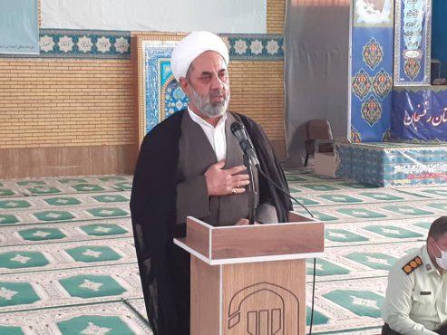 «کرونا» ابزار دشمن برای تعطیلی مجالس عزای حسینی