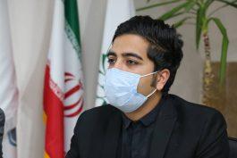 ششمین سالروز ثبت ملی آیین جوش زنی ایران در رفسنجان برگزار می شود
