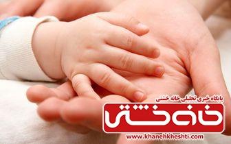 انجام عمل های آی. وی. اف و کاشت جنین در بیمارستان علی ابن ابیطالب رفسنجان