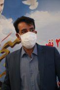 پویش «نذر نفس »برای کمک به بیماران کرونایی در رفسنجان