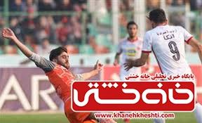 اعلام برنامه هفته دوم لیگ برتر و بازی معوقه