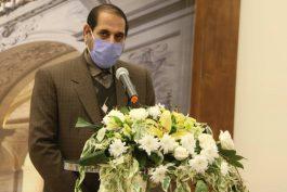 موزه پسته در رفسنجان راه اندازی می شود