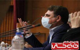 انتقاد استاندار کرمان از نحوه ثبتنام سهامداران عدالت / مردم را درگیر قوانینی که شدنی نیست؛ نکنید