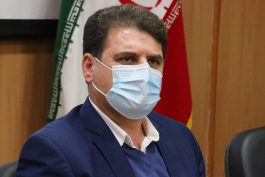 از طرح های اجرایی انتقال آب به کرمان حمایت می کنم/ضرورت تشکیل کارگروه برای توسعه زیرساخت ها